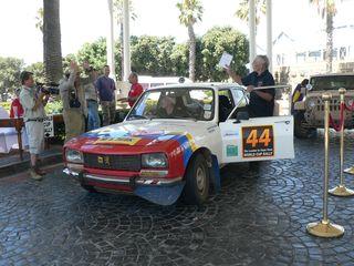 LCR-finish 032