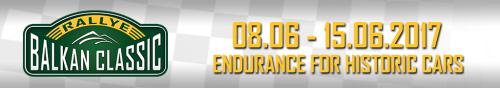 Logo-baner-2
