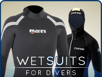 Sp_box_wetsuits_menspage