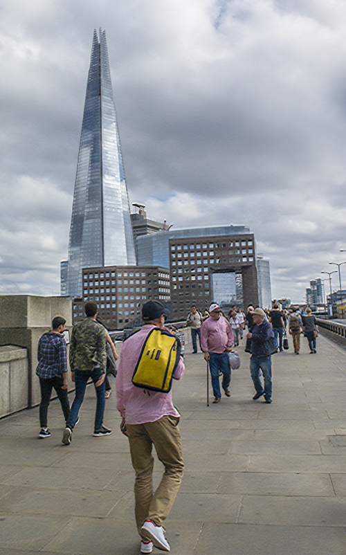London Bridge-1-jpeg