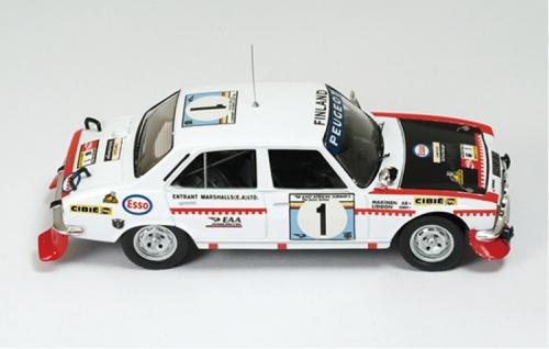 RAC177-2504 livery