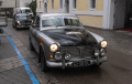 Volvos-1