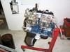 Assembled_engine_1